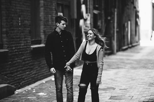 Cal&Maddie (3)