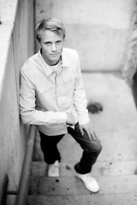 Cale Brandt-Senior-040