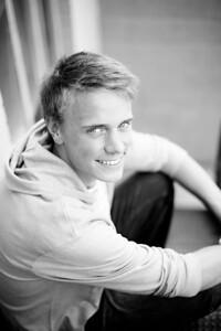 Cale Brandt-Senior-008