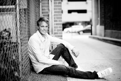 Cale Brandt-Senior-033