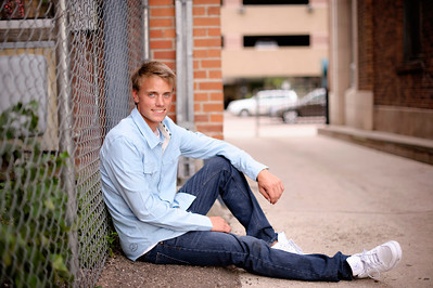 Cale Brandt-Senior-032
