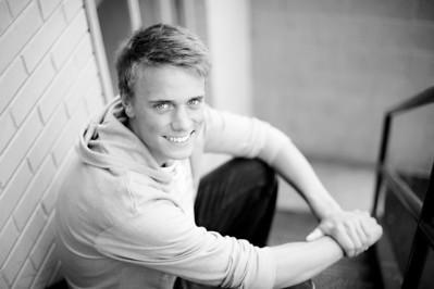 Cale Brandt-Senior-006