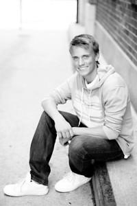 Cale Brandt-Senior-016