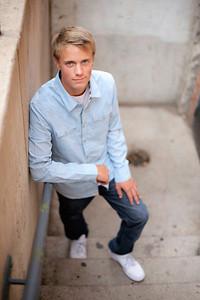 Cale Brandt-Senior-039