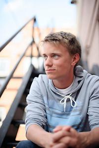 Cale Brandt-Senior-009