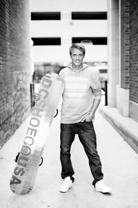Cale Brandt-Senior-021