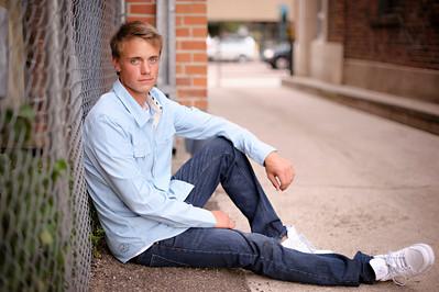 Cale Brandt-Senior-036