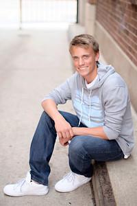 Cale Brandt-Senior-015