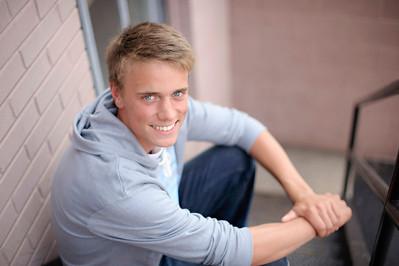 Cale Brandt-Senior-005