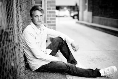 Cale Brandt-Senior-037