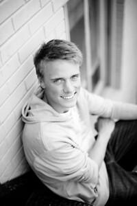 Cale Brandt-Senior-004