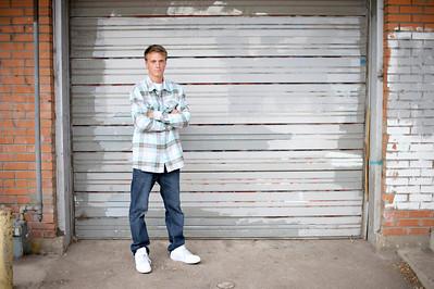 Cale Brandt-Senior-041
