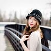 Cari_Senior_040315_016