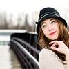 Cari_Senior_040315_010