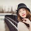 Cari_Senior_040315_010 CE vintage matte + mushroom