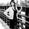 Cari_Senior_040315_040 B&W