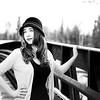 Cari_Senior_040315_036 B&W