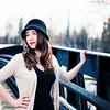 Cari_Senior_040315_036 CE winter