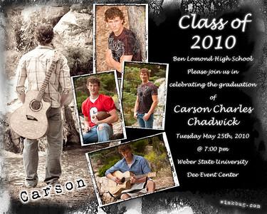 7 5x6_Carson_a