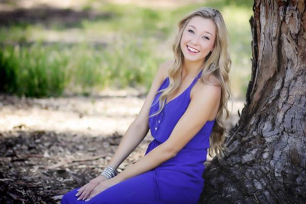 Lindsey C