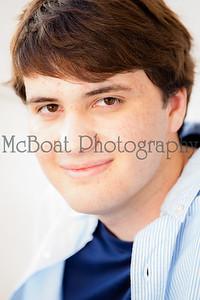 McBoatPhoto-ChazSenior-40