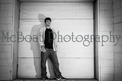 McBoatPhoto-ChazSenior-45
