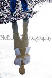 McBoatPhoto-ChazSenior-5