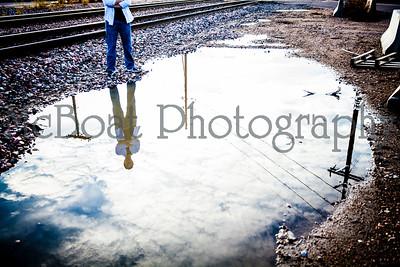McBoatPhoto-ChazSenior-6