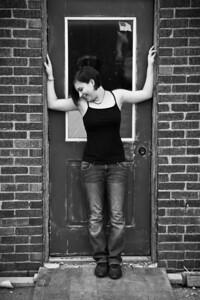 Chloe Gocken Senior Print Edits 9 19 13-12