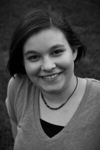 Chloe Gocken Senior Print Edits 9 19 13-24