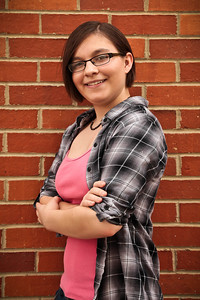 Chloe Gocken Senior Print Edits 9 19 13-46