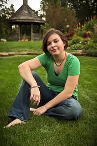 Chloe Gocken Senior Print Edits 9 19 13-26