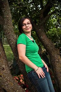 Chloe Gocken Senior Print Edits 9 19 13-43