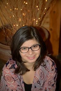 Christina-35