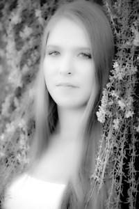 IMG_1263-Edit-3