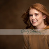 Claire  PROOFS-10