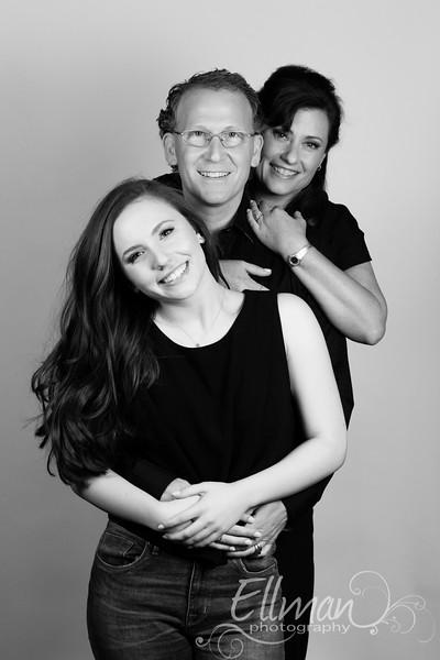 Annie Ablon senior portraits taken in Dallas, Texas on August 7, 2016. (Photo by/Sharon Ellman)