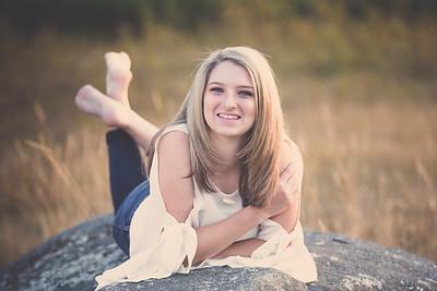 Maddie M OHHS