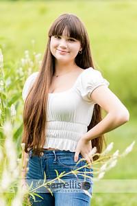 Emily-3421
