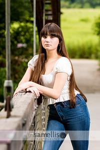 Emily-3412