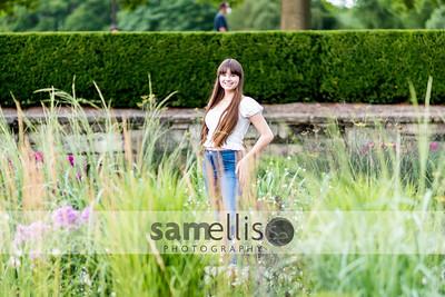 Emily-3504