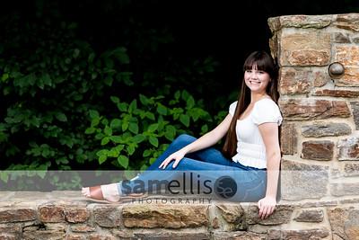 Emily-3468
