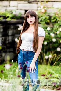 Emily-3520