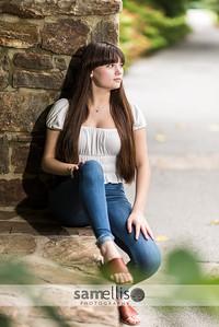 Emily-3453