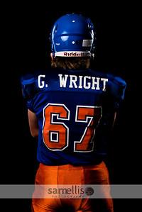 Garrett-8894