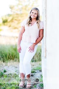Haley-9082