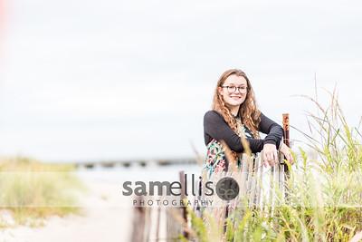 Sarah-5065
