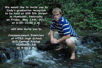 DSC_9487 invite 1