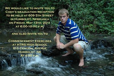 DSC_9487 invite 2