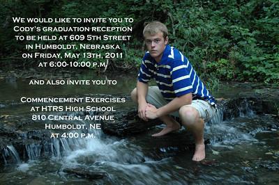 DSC_9487 invite 3